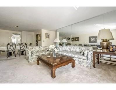 1321 Worcester Rd UNIT 210, Framingham, MA 01701 - MLS#: 72381959