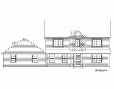 Lot 11 Breighly Way, Westfield, MA 01085 - MLS#: 72382025