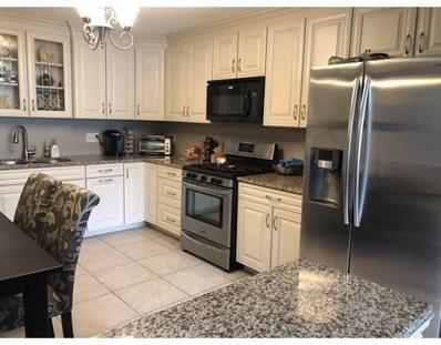 3299 Acushnet Avenue UNIT 24, New Bedford, MA 02745 - MLS#: 72382106