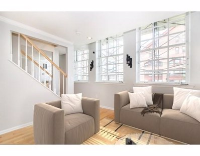 106 13TH St UNIT 304, Boston, MA 02129 - MLS#: 72382332