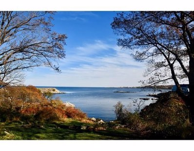65 Granite Street UNIT A, Rockport, MA 01966 - MLS#: 72382808