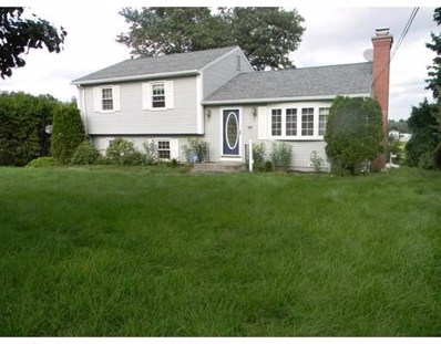 30 Crestview Dr., West Springfield, MA 01089 - MLS#: 72382984