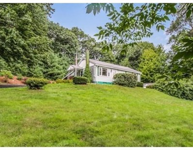 401 Rollstone Road, Fitchburg, MA 01420 - MLS#: 72383078