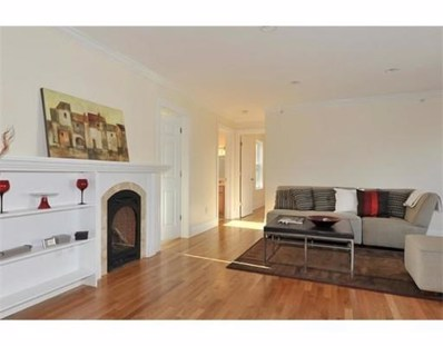 838 Dorchester Ave. UNIT 3, Boston, MA 02125 - MLS#: 72383098