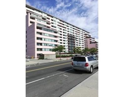 350 Revere Beach Blvd UNIT 55C, Revere, MA 02151 - MLS#: 72383260