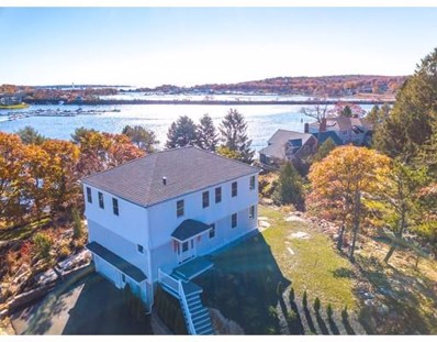 4 Wolf Hill Road, Gloucester, MA 01930 - MLS#: 72383565