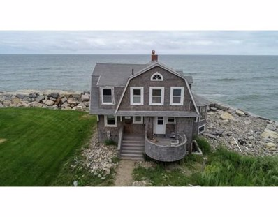 79 Point Allerton Ave, Hull, MA 02045 - MLS#: 72383753
