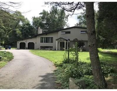 61 Wildwood Rd, Andover, MA 01810 - MLS#: 72383754