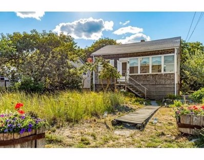 12 Old County Road, Rockport, MA 01966 - MLS#: 72384109