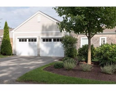 12 Rebecca\'s Landing UNIT 12, Plymouth, MA 02360 - MLS#: 72384224