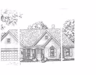 North Common Road, Westminster, MA 01473 - MLS#: 72384435