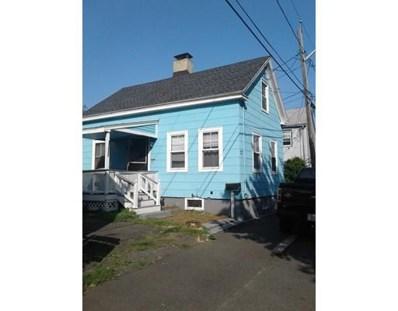 27 Upham, Salem, MA 01970 - MLS#: 72384837