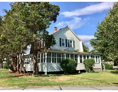 47 Manhattan Ave, Fairhaven, MA 02719 - MLS#: 72385083