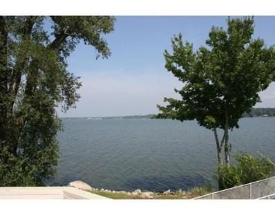 76 Lake Ave, Fall River, MA 02721 - MLS#: 72386230