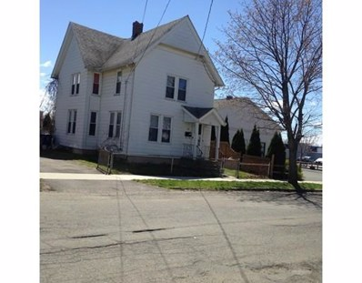 79 Sprague St, West Springfield, MA 01089 - MLS#: 72386473