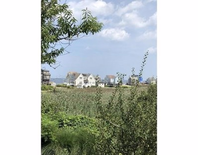 298 Hatherly Road, Scituate, MA 02066 - MLS#: 72386492