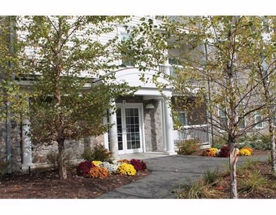 7 Augustus Ct UNIT 3008, Reading, MA 01867 - MLS#: 72386506