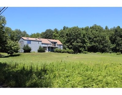 410B Kennedy Road, Northampton, MA 01053 - MLS#: 72386594