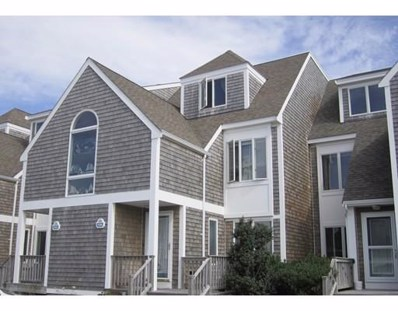 15 Taylor Ave UNIT 1508, Plymouth, MA 02360 - MLS#: 72386680