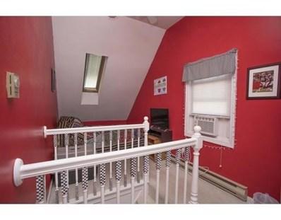 25 Grove Street, Bridgewater, MA 02324 - MLS#: 72386907