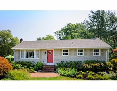 2950 Main Road, Tiverton, RI 02878 - MLS#: 72387156