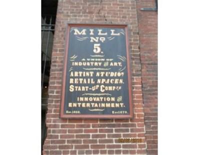 240 Jackson Street UNIT 321, Lowell, MA 01852 - MLS#: 72387197