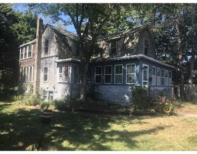 1093 Main Street, Weymouth, MA 02190 - MLS#: 72387765