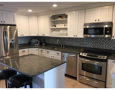 24 Highland Ter UNIT 2401, Plymouth, MA 02360 - MLS#: 72388358