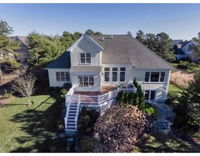 38 Great Kame, Plymouth, MA 02360 - MLS#: 72388370