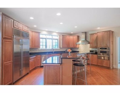 10 Forest Hill Rd, Wayland, MA 01778 - MLS#: 72388374
