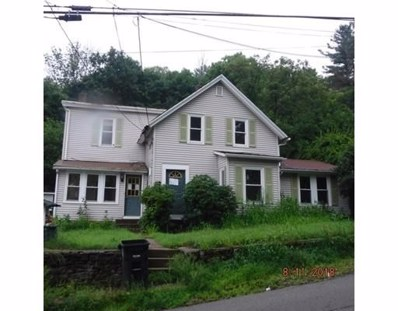 99 Cliff St, Southbridge, MA 01550 - MLS#: 72388468