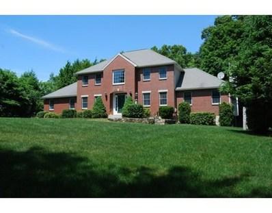 114 Concord Rd, Westford, MA 01886 - MLS#: 72388498