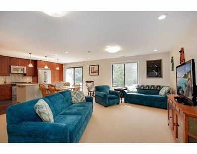 19 Concord Greene UNIT 6, Concord, MA 01742 - MLS#: 72388587