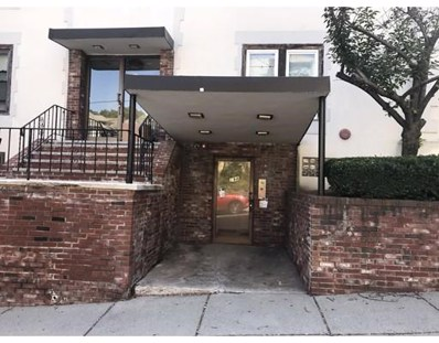 198 Allston Street UNIT 3, Boston, MA 02135 - MLS#: 72388836