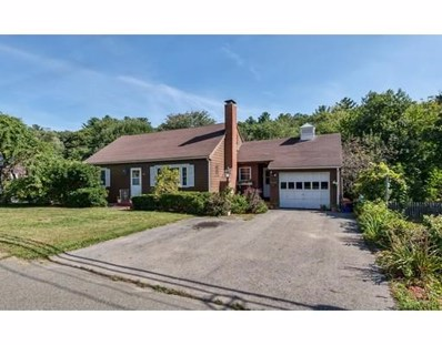 59 Brimbal Ave, Beverly, MA 01915 - MLS#: 72388906