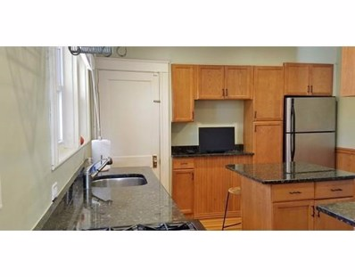 79 Fairfax St. UNIT 2, Somerville, MA 02144 - MLS#: 72388940
