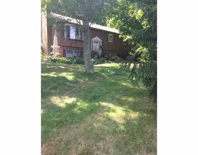 75 Captain Pierce Rd, Scituate, MA 02066 - MLS#: 72388989