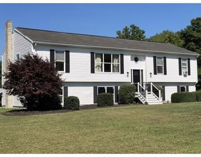 1011-B Point Rd, Marion, MA 02738 - MLS#: 72389083