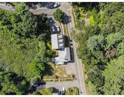 228 Common Ln, Beverly, MA 01915 - MLS#: 72389223