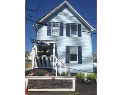 15 South Street Ct, Lynn, MA 01905 - MLS#: 72389250