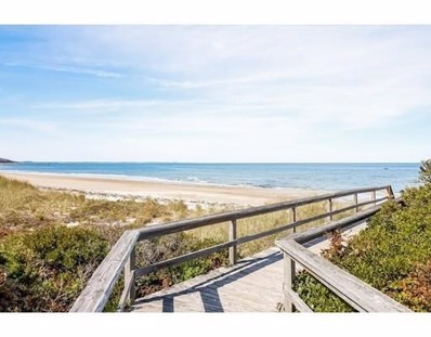 9 Taylor Ave UNIT 9, Plymouth, MA 02360 - MLS#: 72389273