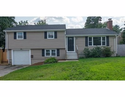 773 Neponset St, Norwood, MA 02062 - MLS#: 72389391