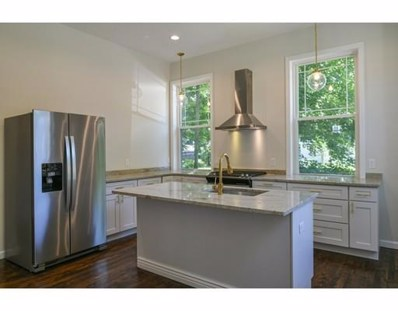 730 Salem Street UNIT 730B, Groveland, MA 01834 - MLS#: 72389604