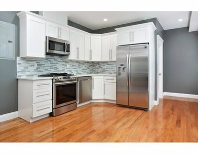 1531-1533 River St UNIT 2, Boston, MA 02136 - MLS#: 72389726