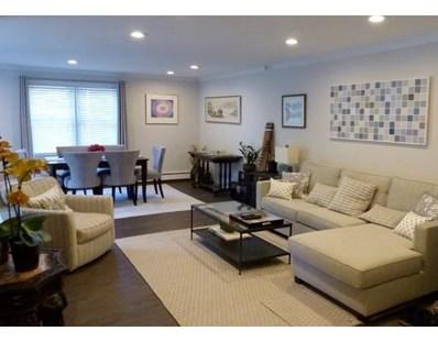 140 Lincoln Rd UNIT 218, Lincoln, MA 01773 - MLS#: 72389915