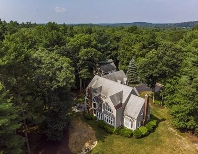 111 Lexington Road, Lincoln, MA 01773 - MLS#: 72390096
