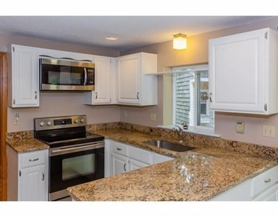 8 Cresson Ave, Norfolk, MA 02056 - MLS#: 72390259