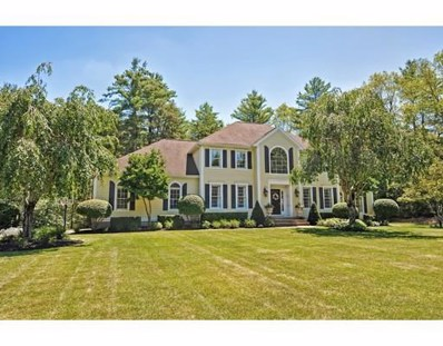 26 Stop River Rd, Norfolk, MA 02056 - MLS#: 72390289