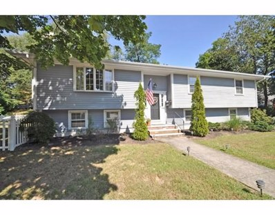 486 Commercial St, Weymouth, MA 02188 - MLS#: 72391369