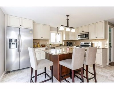 9 Independence Court, Portsmouth, RI 02871 - MLS#: 72391521